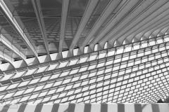 Architectuur-12