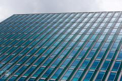 Architectuur-30