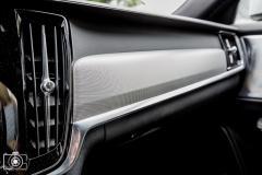 Volvo V90-24