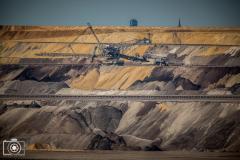 Bruinkoolwinning Duitsland