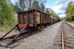 Trein-4