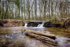 Waterval-4