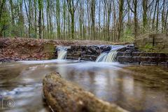 Waterval-5